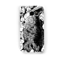 III - The Empress Samsung Galaxy Case/Skin