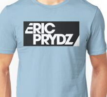 Eric Prydz Pryda  Unisex T-Shirt