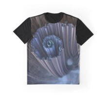 From The Depths Graphic T-Shirt