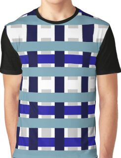 Rodeo Weave Graphic T-Shirt