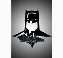 The Dark Knight Of Gotham Unisex T-Shirt