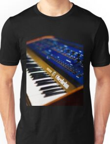 ObiWanKeobi #2 Unisex T-Shirt