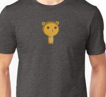 Kuma Chan Unisex T-Shirt