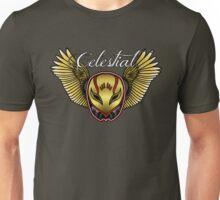 Destiny Celestial Nighthawk Unisex T-Shirt