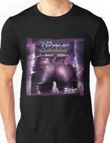 The Donnas #1 Unisex T-Shirt
