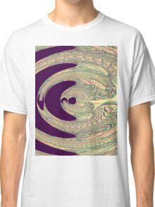 twist Classic T-Shirt