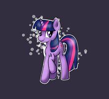 Mane Six Series ~ Twilight Sparkle Unisex T-Shirt