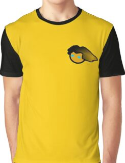 PC Master Race Graphic T-Shirt