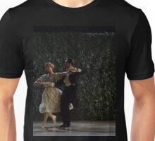 Sound of Music Dance  Unisex T-Shirt