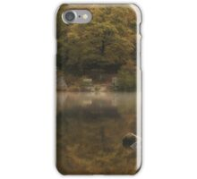 Grasmere iPhone Case/Skin