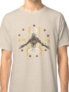 Transcendence Zenyatta  Classic T-Shirt
