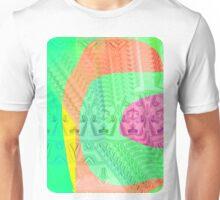 fresh mint design  Unisex T-Shirt