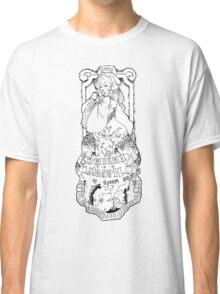 Charming Cinderella is Charming Classic T-Shirt