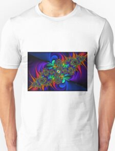 Absolutely... Unisex T-Shirt