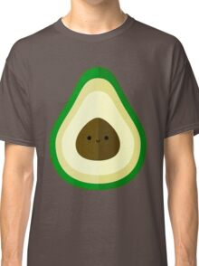 Bravocado! Classic T-Shirt