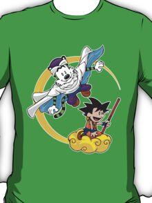 GOOD FRIENDS! T-Shirt