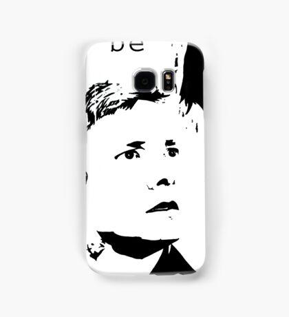 Reichenbach Samsung Galaxy Case/Skin