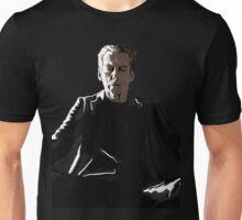 12 Unisex T-Shirt