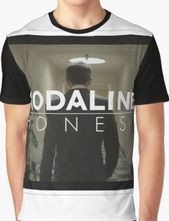 kodaline Graphic T-Shirt
