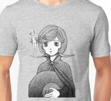Schierke with Ivalera Unisex T-Shirt