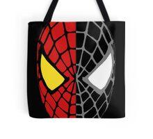 Spiderman Tote Bag