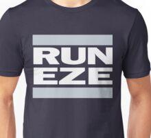 RUN ZEKE ELLIOTT! - Ezekiel Elliott Shirt Unisex T-Shirt