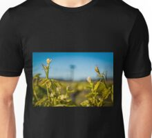 Young Vines Unisex T-Shirt
