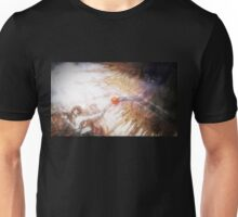 Death Note Kira and Ryuk Unisex T-Shirt