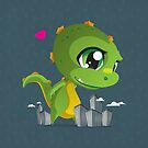 Cutezilla by capdeville13