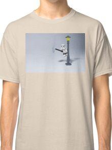 Sing in the rain Classic T-Shirt