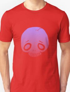 Halftone T-Shirt