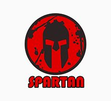Spartan-Movie Star Unisex T-Shirt