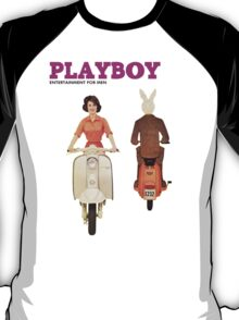 Playboy June 1959 T-Shirt