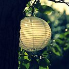Light the Way by Laura-Lise Wong