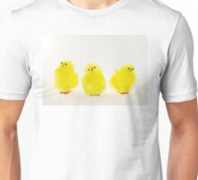 Chicks Unisex T-Shirt