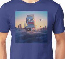 A Child's Dream Come True Unisex T-Shirt