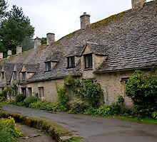 Arlington Row by Photography by Mathilde