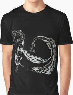 Capricornus  Graphic T-Shirt