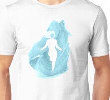 iamamiwhoami; hunting for pearls Unisex T-Shirt