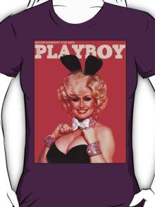 Playboy October 1978 T-Shirt