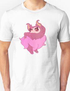 Aromati-shirt  T-Shirt