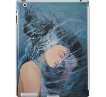Her Cure iPad Case/Skin