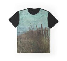 walkabout Graphic T-Shirt