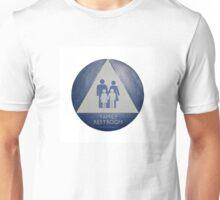 Family Room Unisex T-Shirt