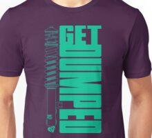 Get Dumped Unisex T-Shirt
