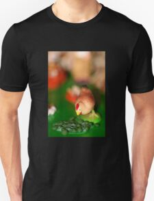 Little Chicken Unisex T-Shirt