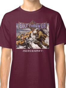 Bolt Thrower Classic T-Shirt
