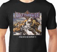 Bolt Thrower Unisex T-Shirt