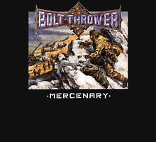 Bolt Thrower Unisex T-Shirt