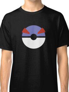 great ball Classic T-Shirt
